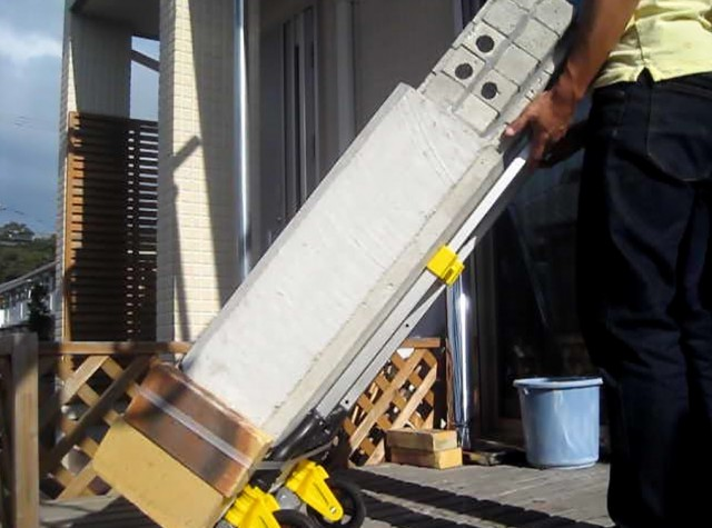 DIYロケットストーブを室内に設置する具体的な方法